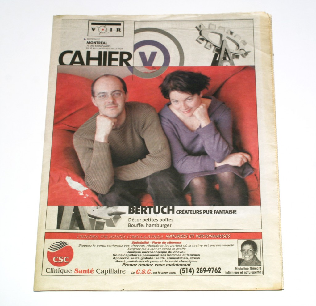 CahierV_couv