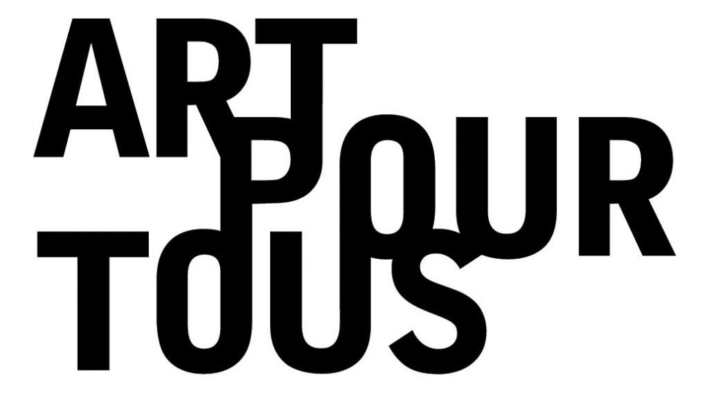 ArtPourTous_signature
