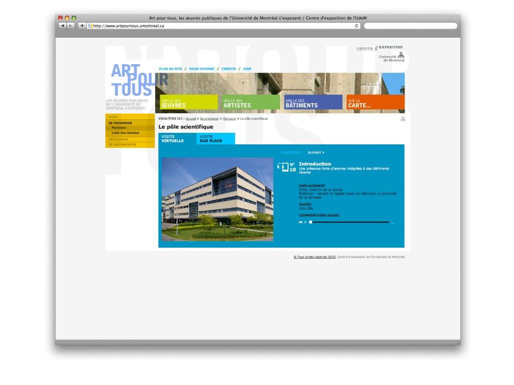 APT_web-07