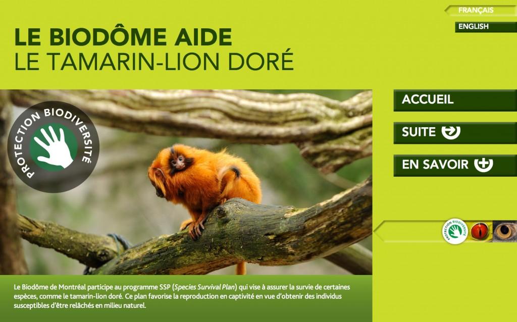 BIODOME_borne espece_FT-05