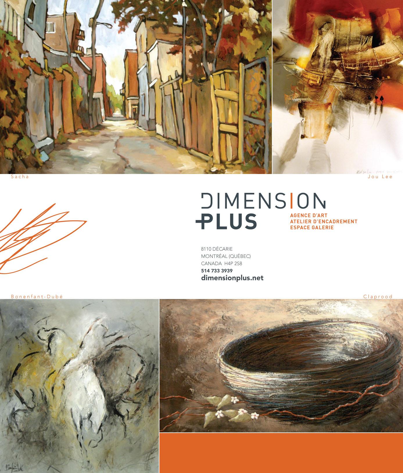 Pub_DimensionPlus_modele.indd