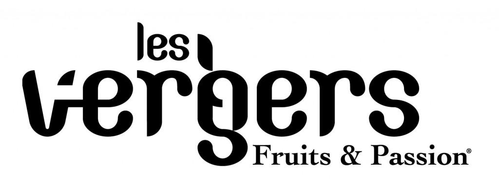 FP_vergers_signature fr