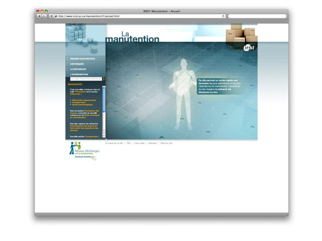 IRSST_manutention_web-01