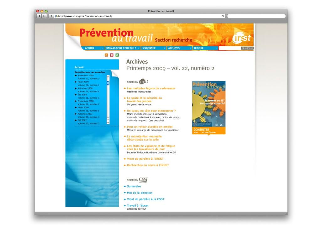 IRSST_prevention_web-04