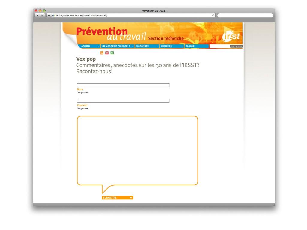 IRSST_prevention_web-05