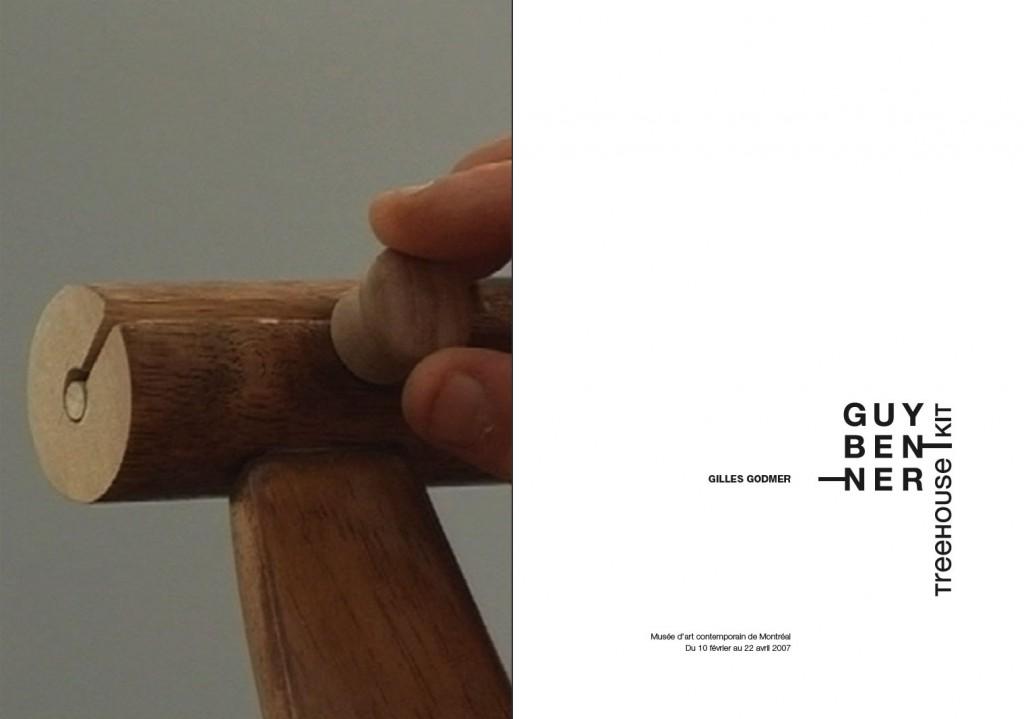 MACM_Ben-Her_spread-01