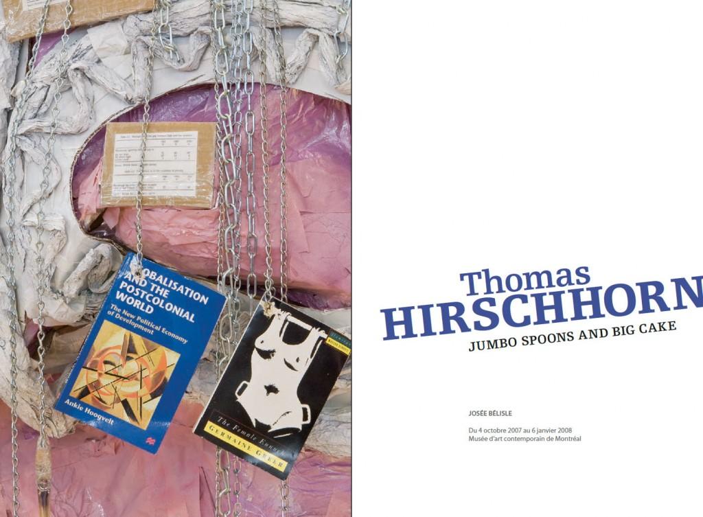 MACM_Hirschhorn_spread-01