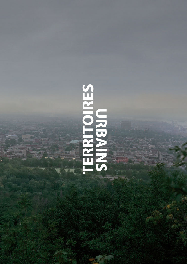 MACM_Territoires_cover