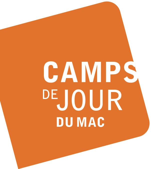 vignette CAMPS