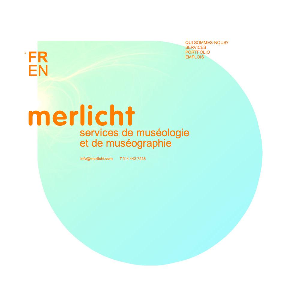 MERLICHT_web-01