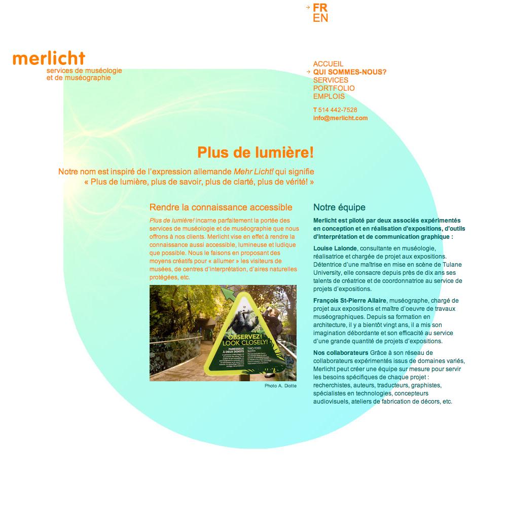 MERLICHT_web-02