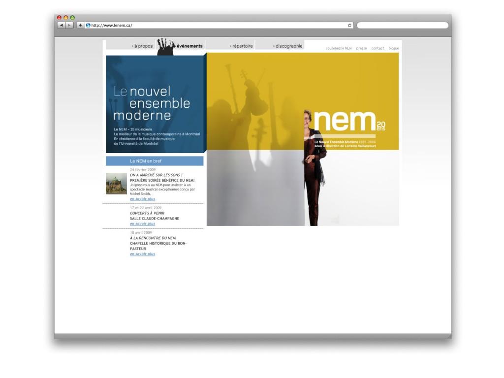 NEM_web-01