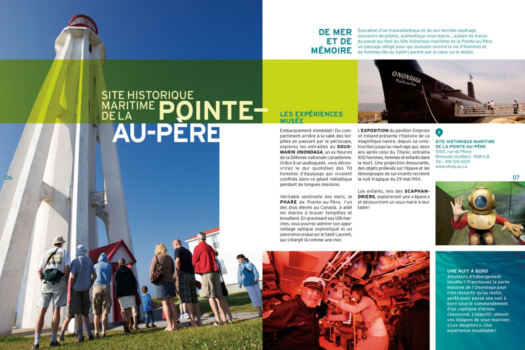 SMQ_Maritimes_Brochure-spread musee
