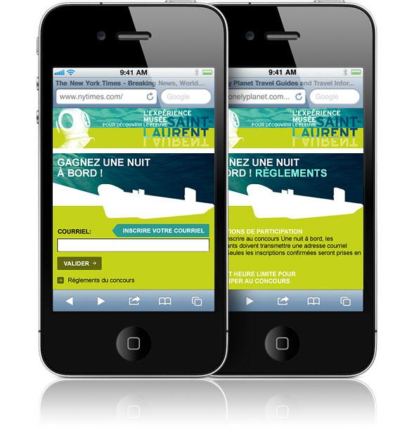 SMQ_Maritimes_Mobile