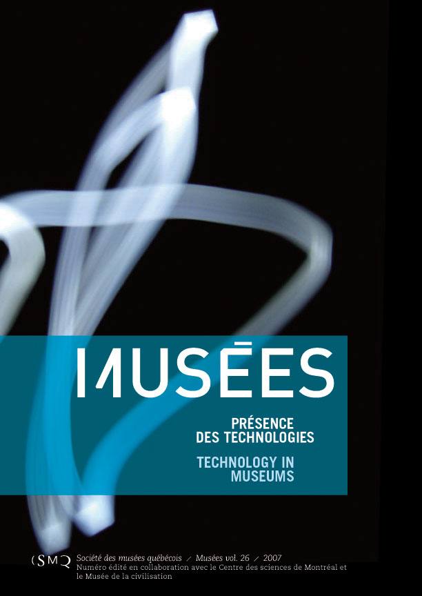 MUSEES-26.indd