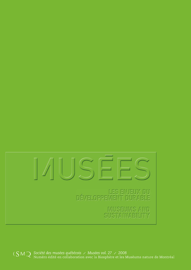 MUSEES-27_couv_simulation emboss.indd