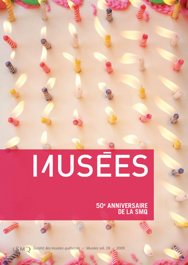 MUSEES-28_couv.indd