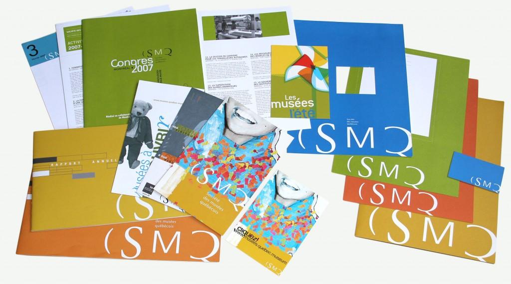 SMQ_communications