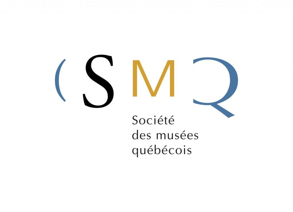 SMQ_logo