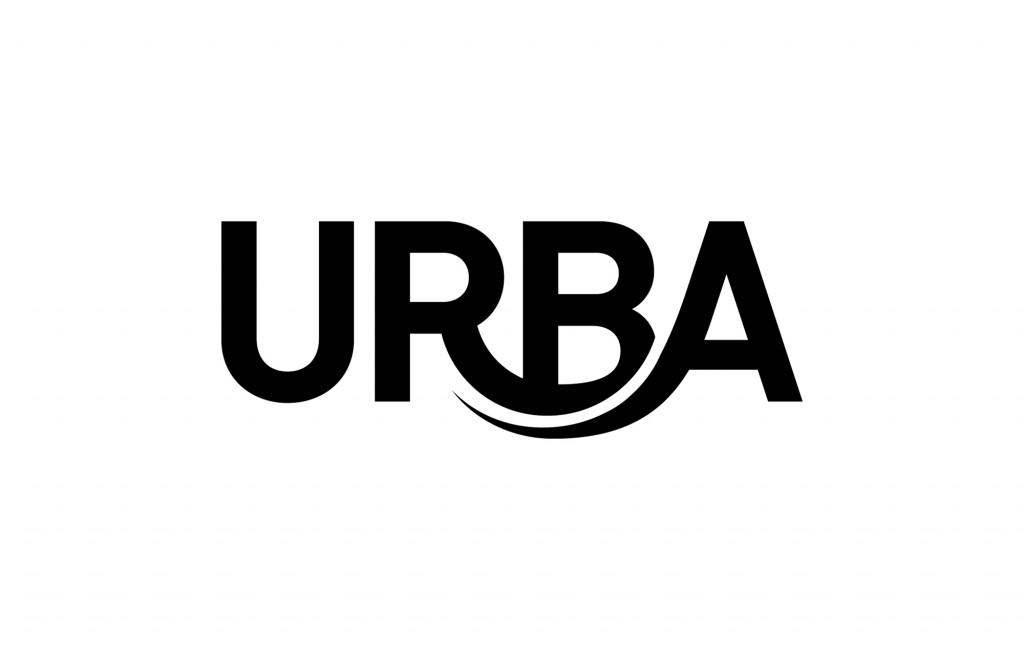 URBA_logo
