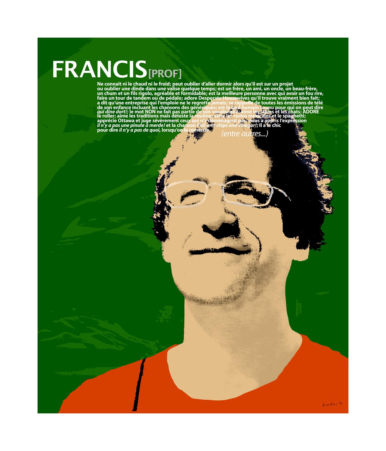 FRANCIS_petit