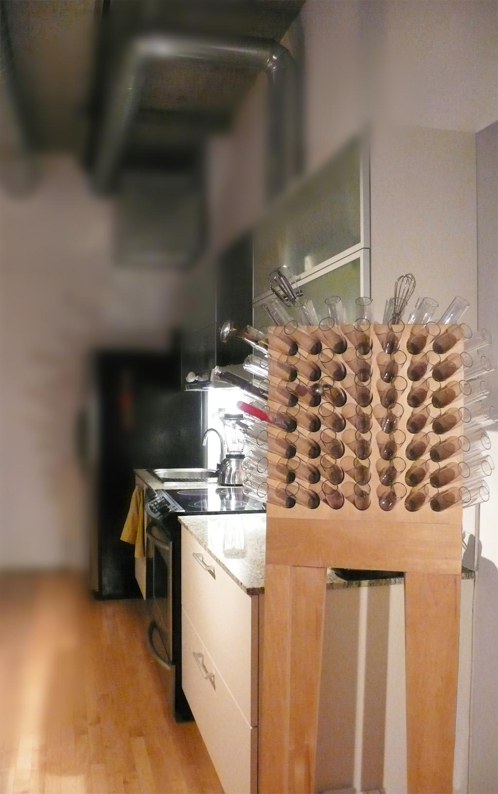 Herisson kitchen for WEB