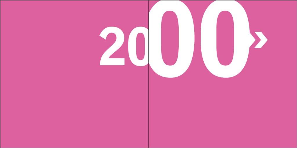 separateur 2000WEB