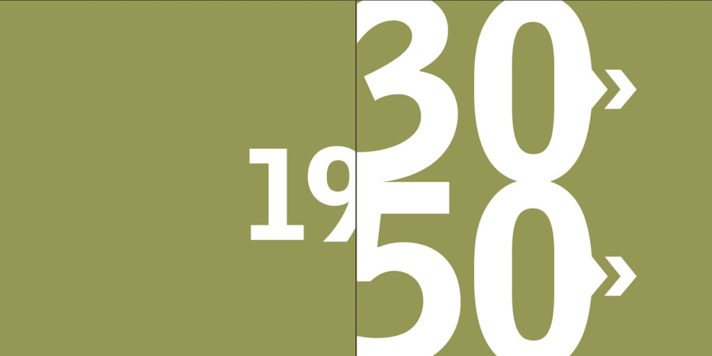 separateur 30-50WEB