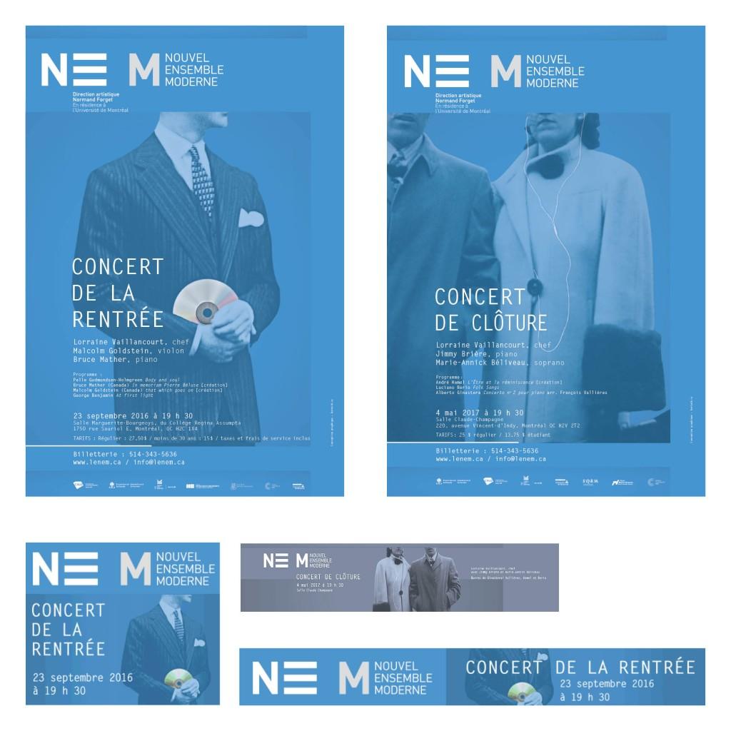 Montage-NEM_WEB_BERT