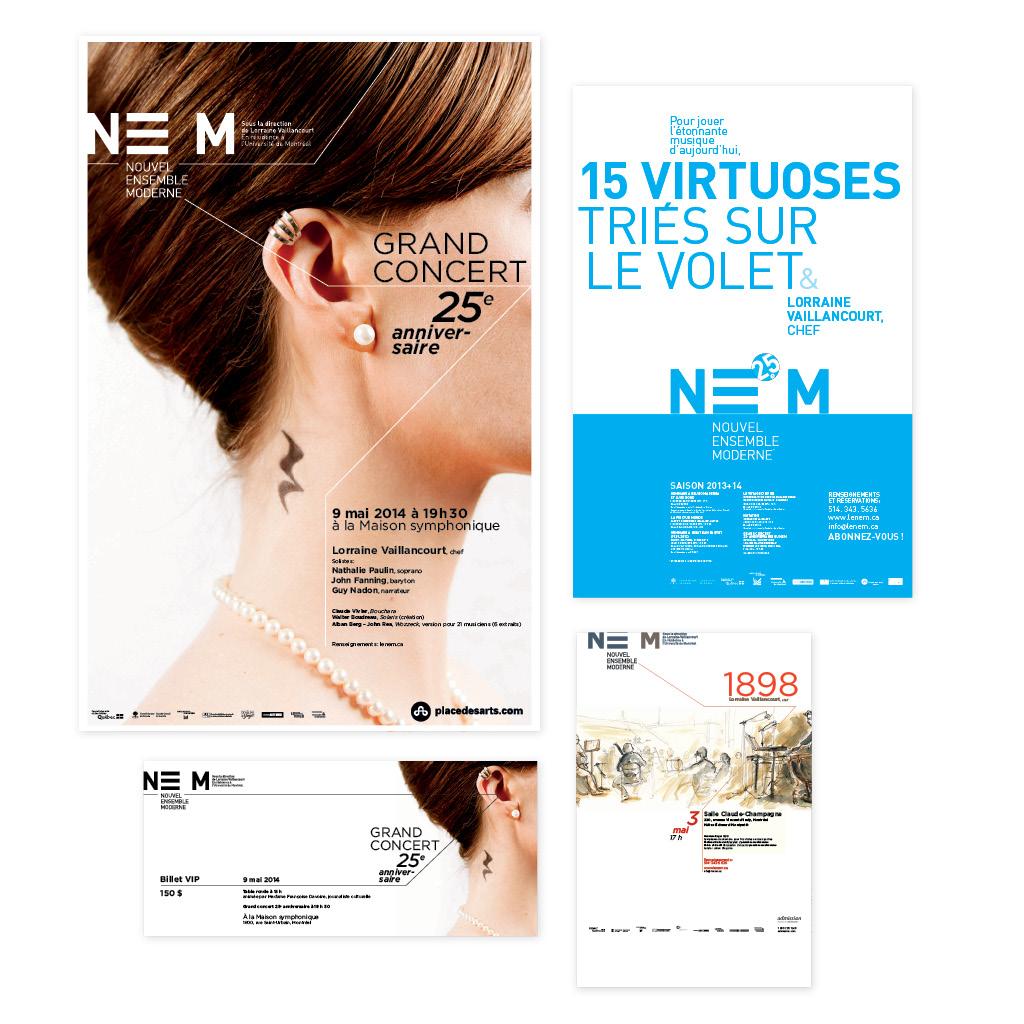 NEM_SAISONSSS_WEB-BERT