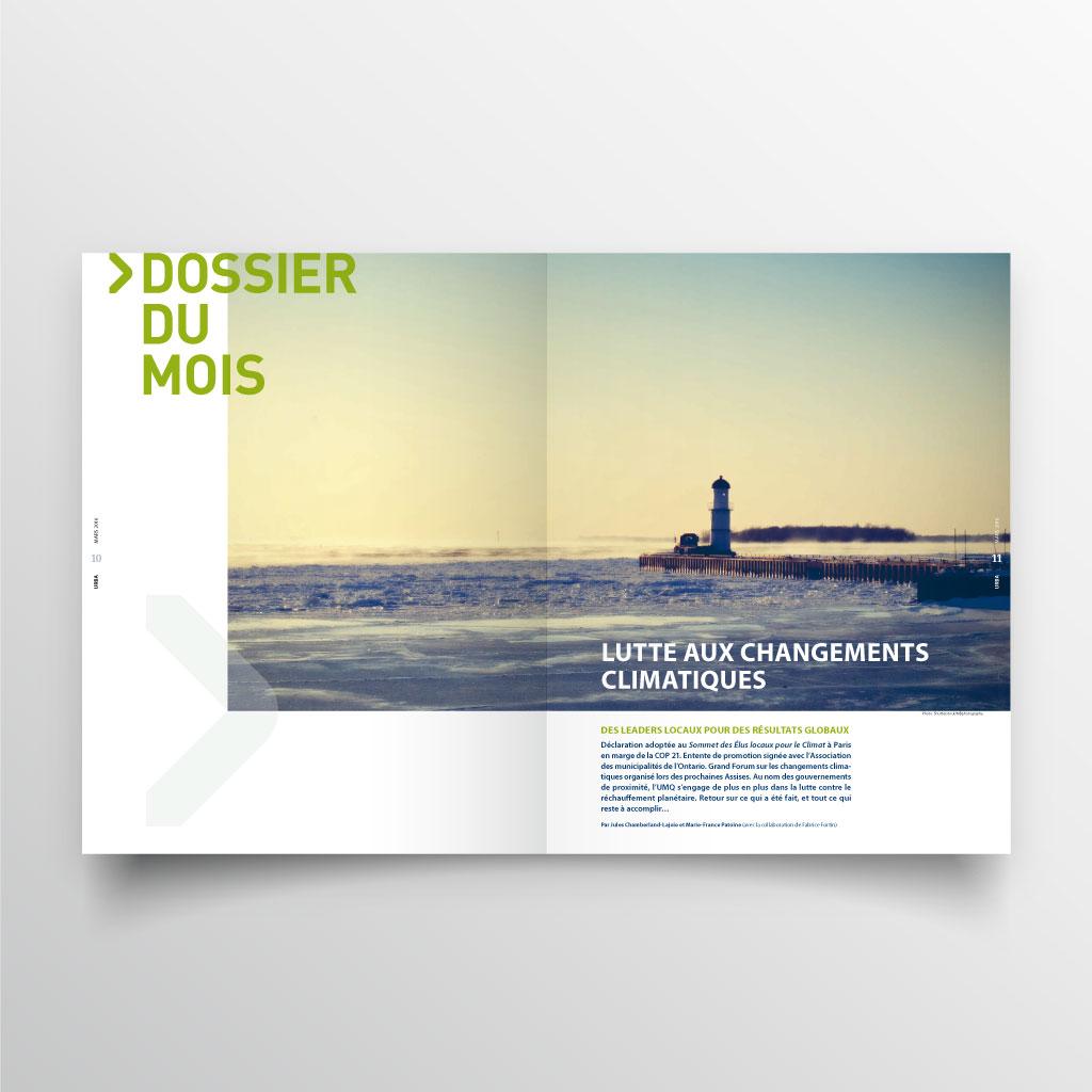 Dossier-du-mois-2