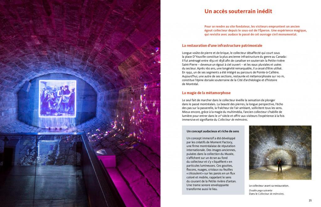 Livre_FortVille-Marie_24-25