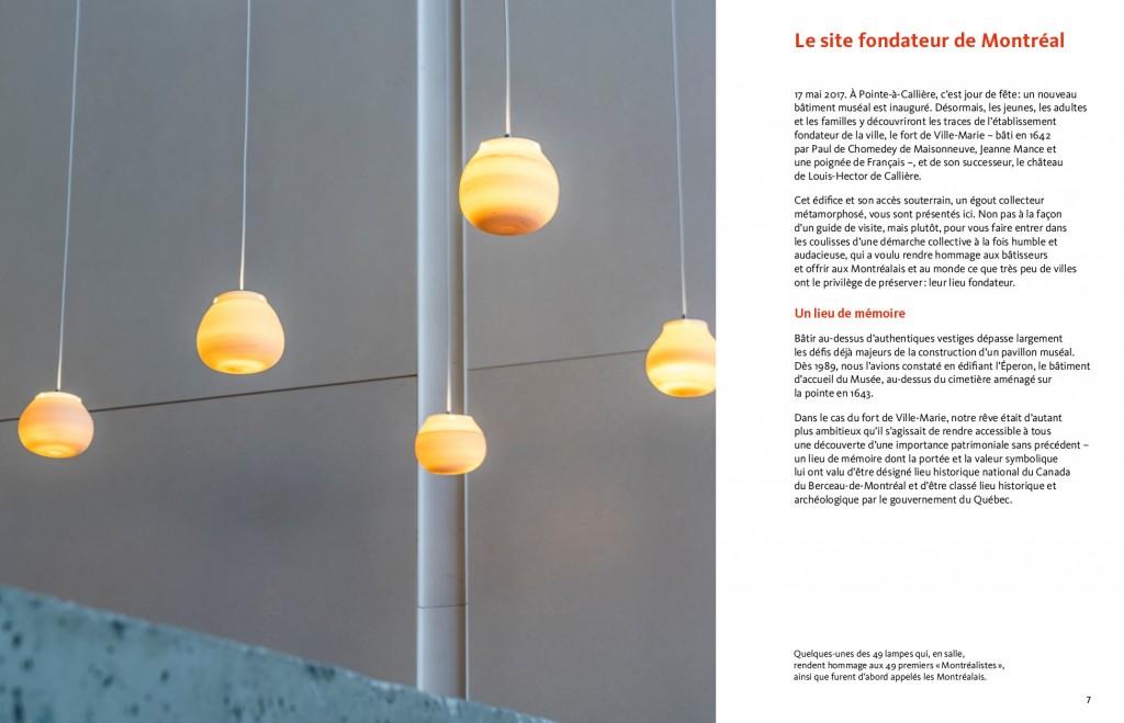 Livre_FortVille-Marie_6-7