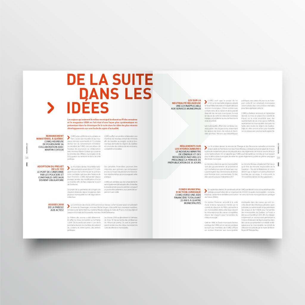 Suite-idées